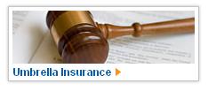 Types on Insurance