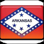 Car Insurance in Arkansas