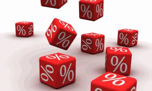 Colorado Mortgage Bond Lenders