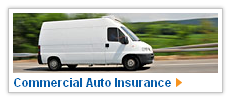 Teens Auto Insurance Savings