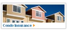 Geico Condo Insurance
