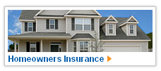 Homeowners Insurance Discounts