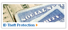 Geico ID Theft Insurance