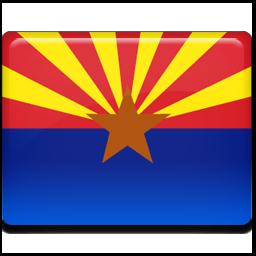 Arizona Car Insurance
