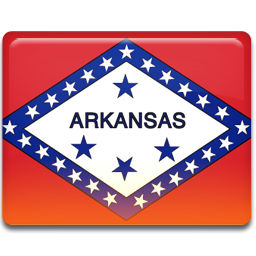 Car Insurance in Arkansas