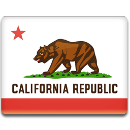 California Auto Insurance