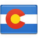 Car Insurance in Colorado